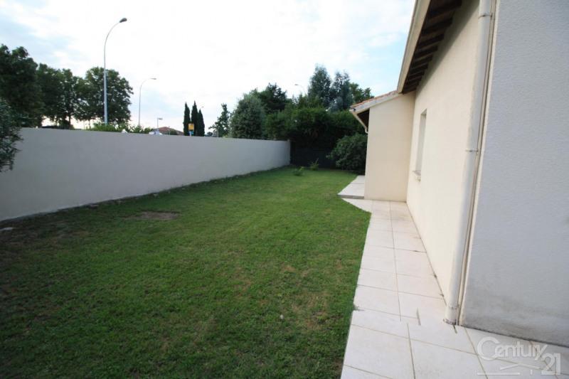 Location maison / villa Tournefeuille 1000€ CC - Photo 9