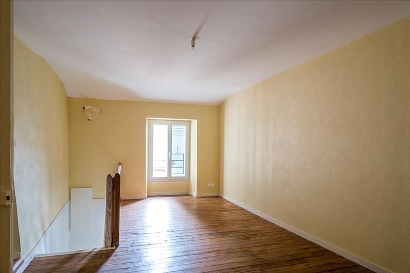 Location maison / villa Liguge 595€ CC -  3