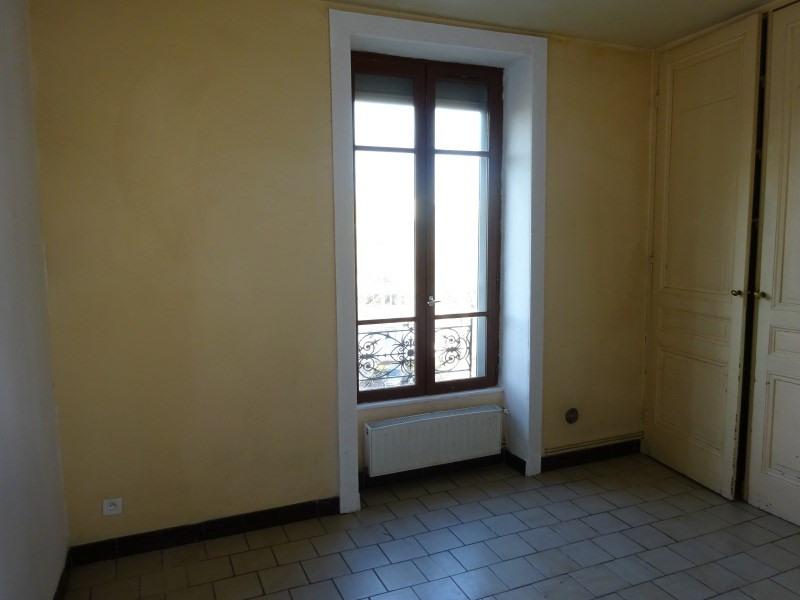 出租 公寓 La mulatiere 559€ CC - 照片 4
