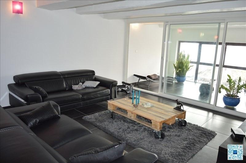 Deluxe sale loft/workshop/open plan Sete 625000€ - Picture 6