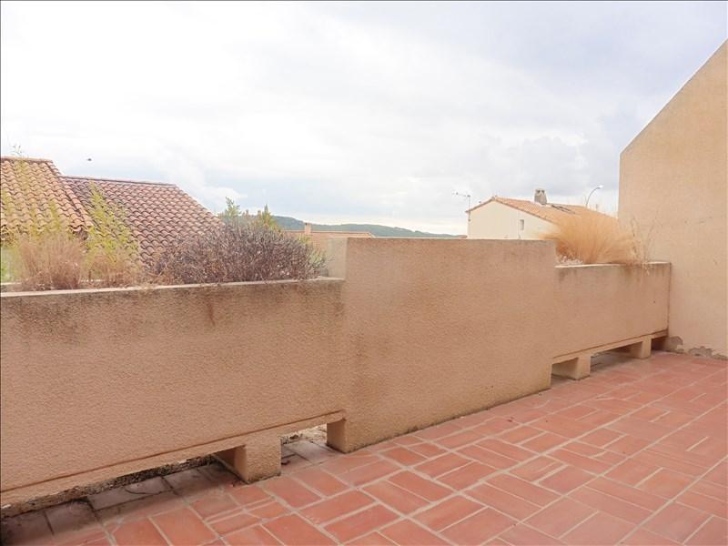 Vente maison / villa Coudoux 304000€ - Photo 5