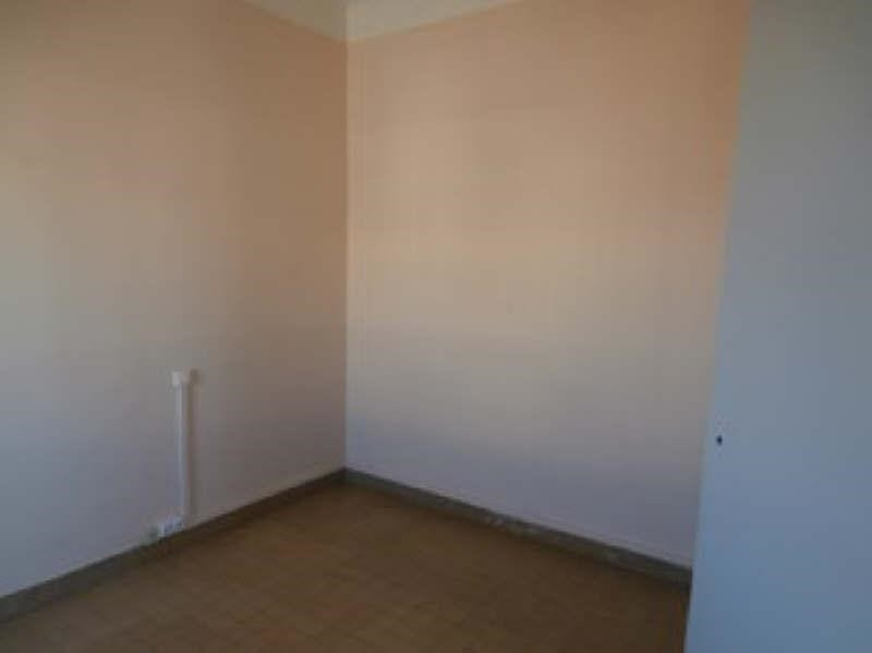 Location appartement Marseille 2ème 470€ CC - Photo 5
