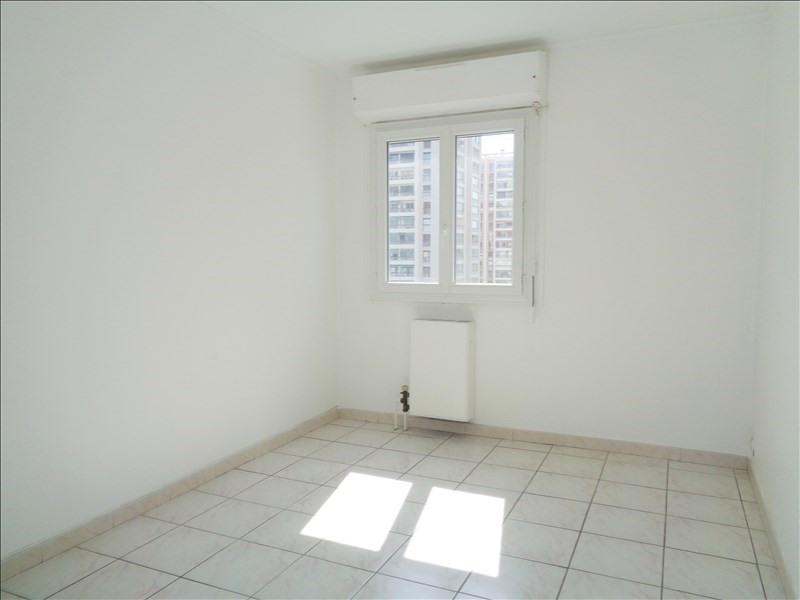 Location appartement Toulon 700€ CC - Photo 8