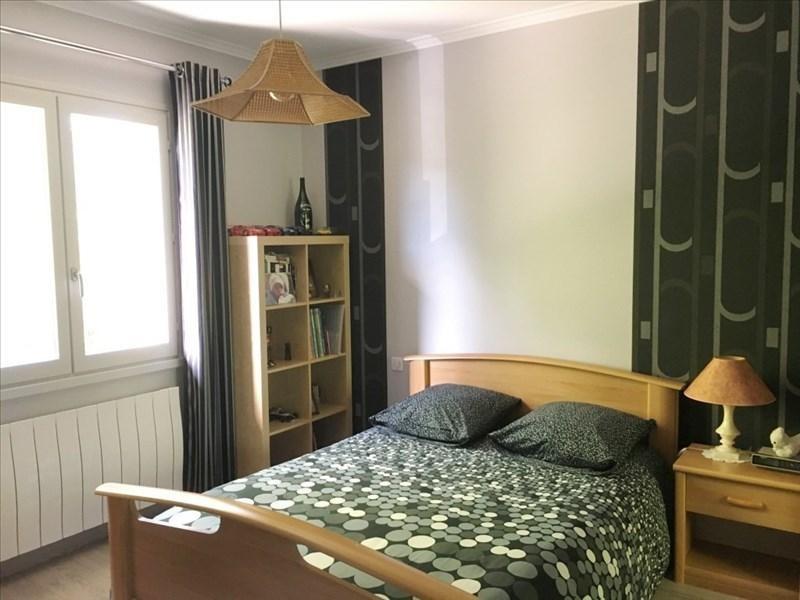 Verkoop  huis Morestel 285000€ - Foto 6
