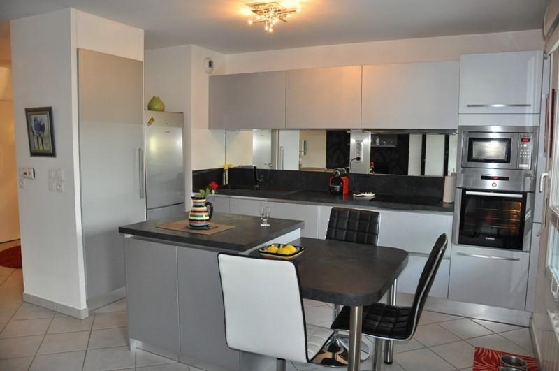 Sale apartment Villefranche sur saone 240000€ - Picture 3