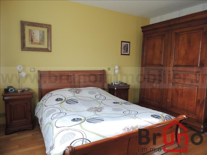 Vendita casa Rue 315000€ - Fotografia 6