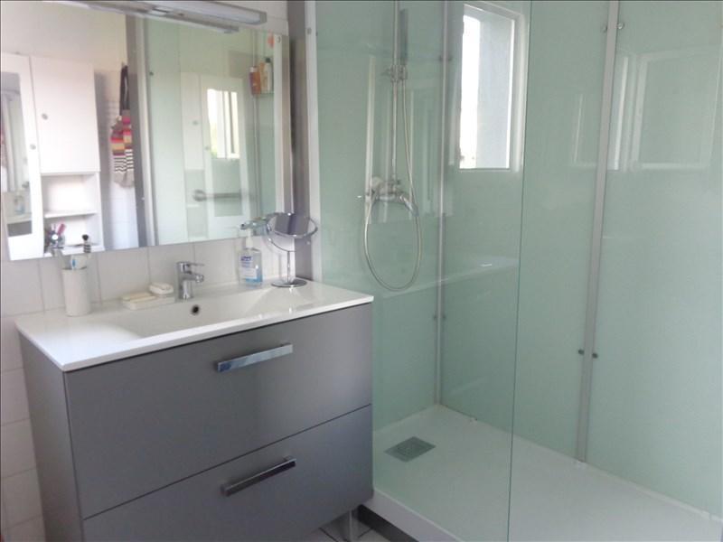 Venta  apartamento Dax 149800€ - Fotografía 6