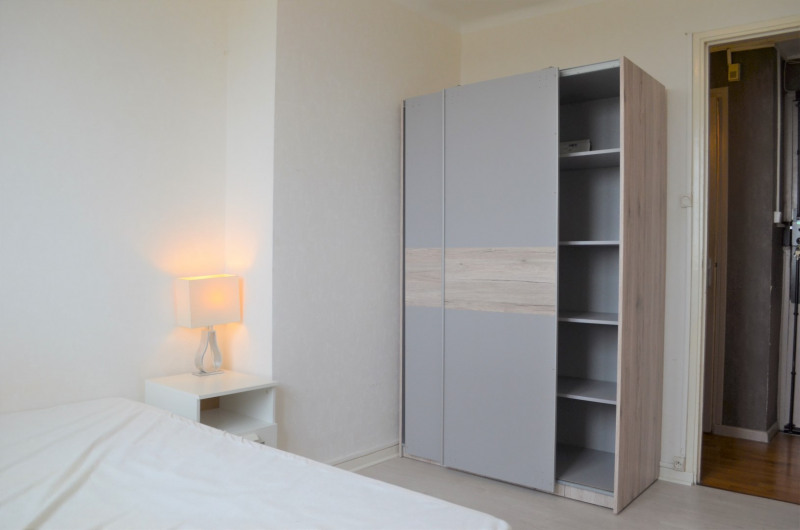 Location appartement Toulouse 791€ CC - Photo 6