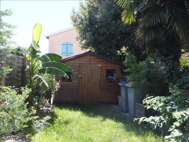Sale house / villa Montauban 174000€ - Picture 8