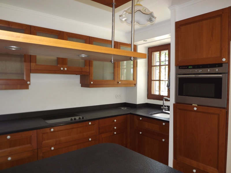 Vente maison / villa Montfrin 150000€ - Photo 1