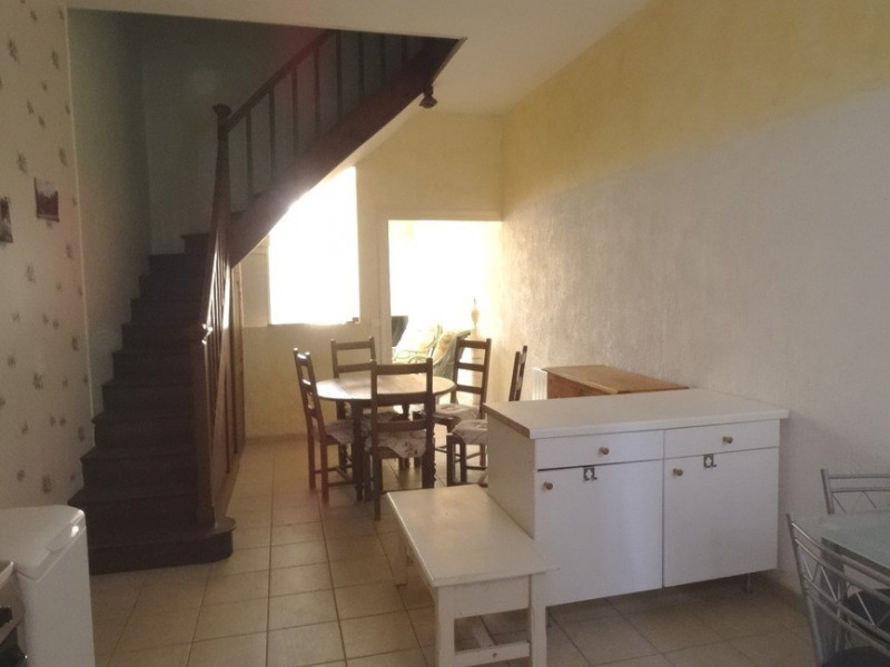 Vente appartement La tremblade 148 250€ - Photo 5