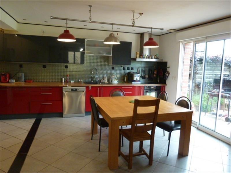 Vente maison / villa La couture 258500€ - Photo 4
