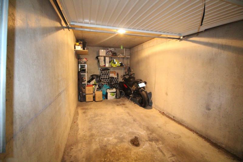 Vente appartement Grenoble 210000€ - Photo 13
