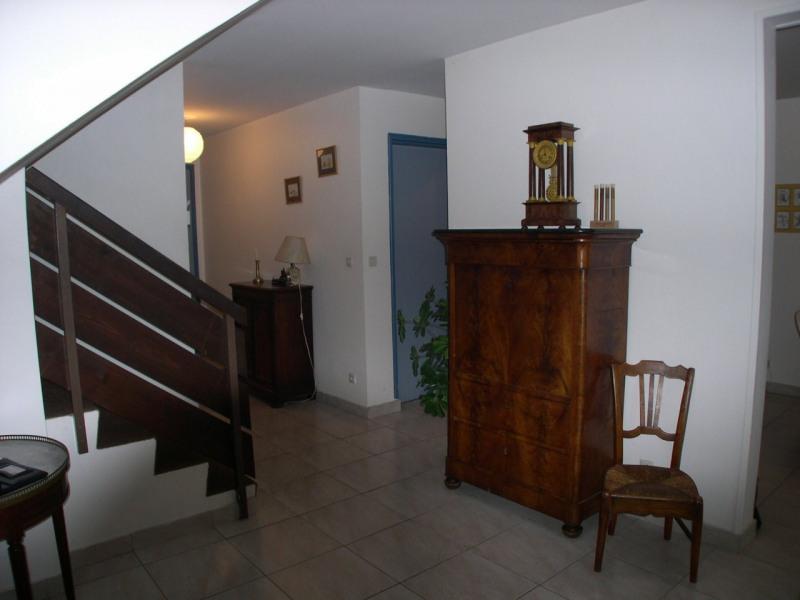 Location appartement Annecy-le-vieux 1224€ CC - Photo 8