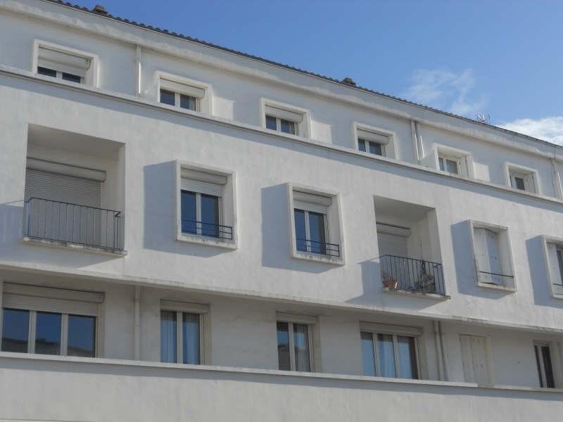 Sale apartment Royan 240000€ - Picture 9