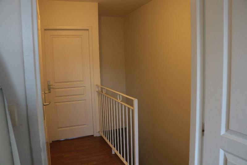 Produit d'investissement maison / villa Marmande 81000€ - Photo 4
