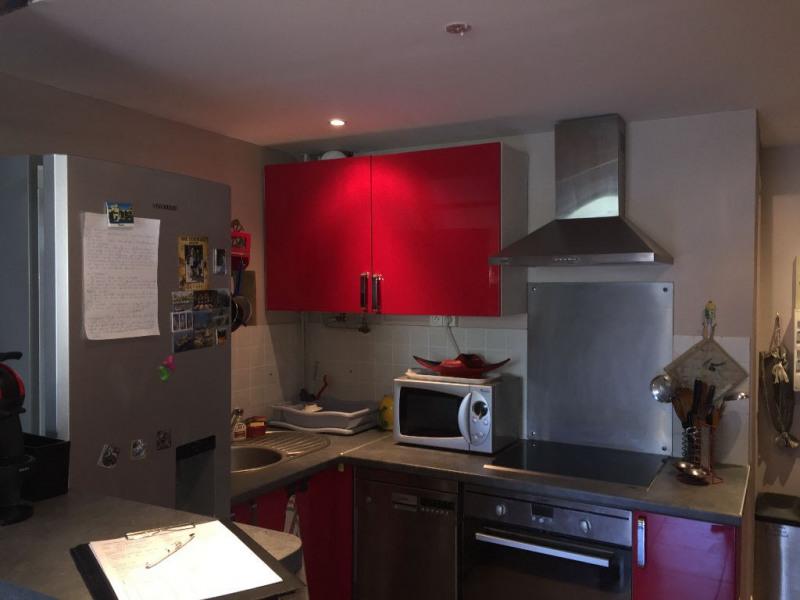 Venta  apartamento Bandol 200000€ - Fotografía 2