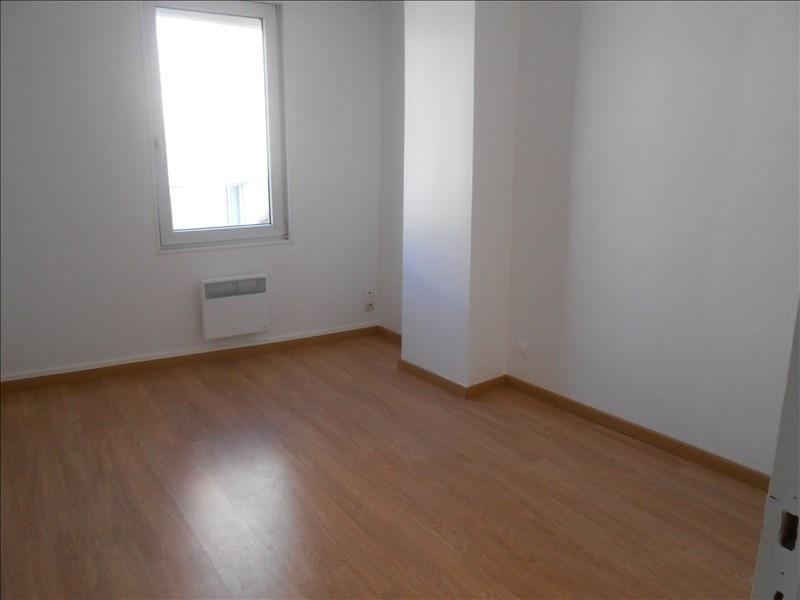 Sale house / villa Le havre 125000€ - Picture 2