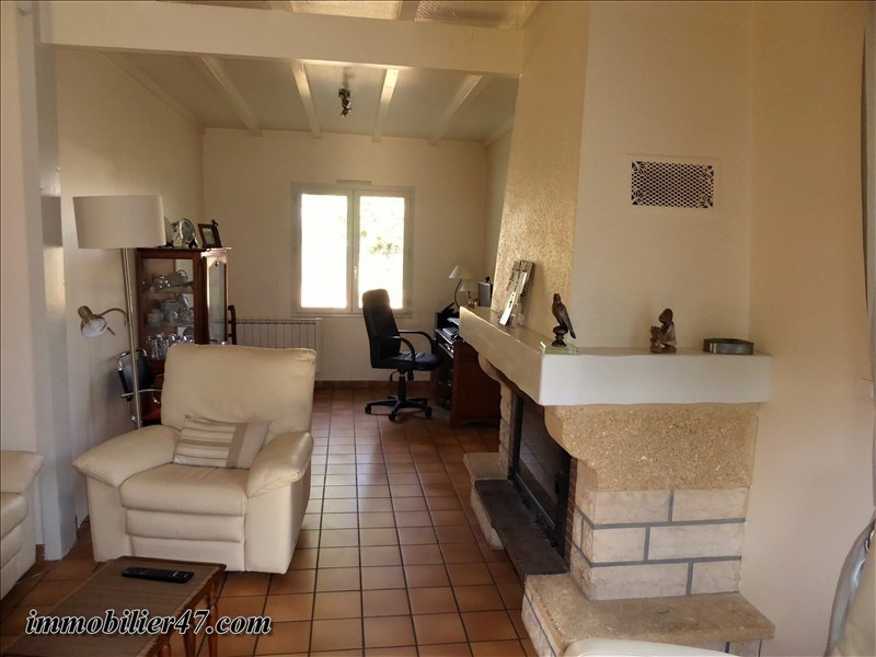 Sale house / villa Montpezat 179900€ - Picture 10