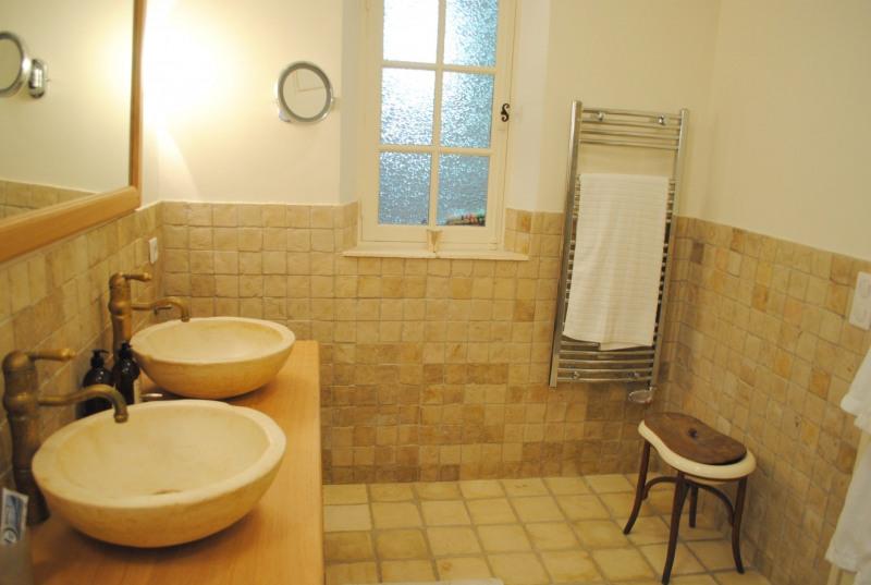 Престижная продажа дом Seillans 545000€ - Фото 39