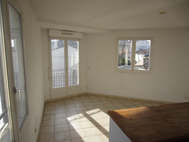 Location appartement La seyne sur mer 520€ CC - Photo 3