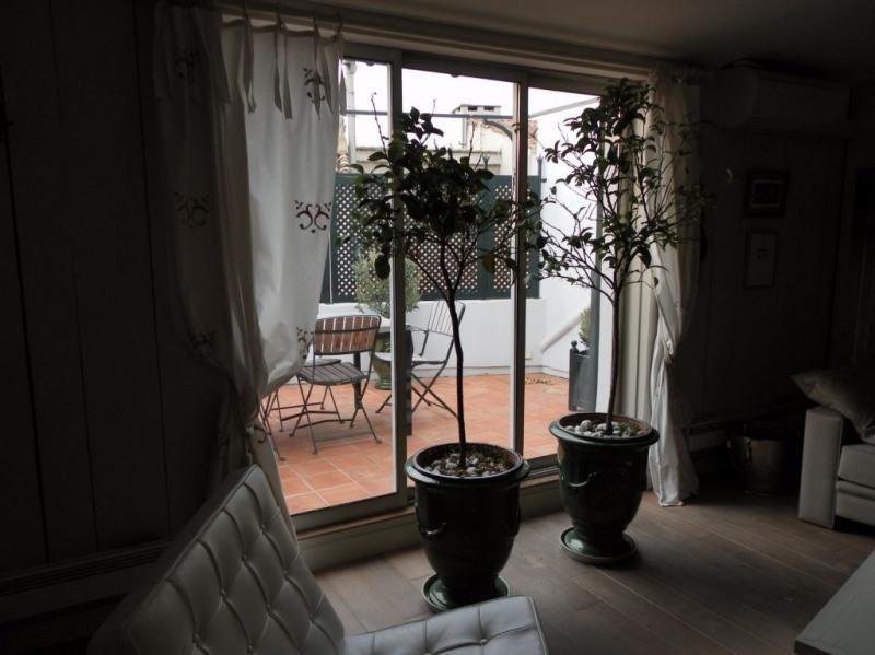 Verkauf von luxusobjekt haus Avignon 695000€ - Fotografie 6