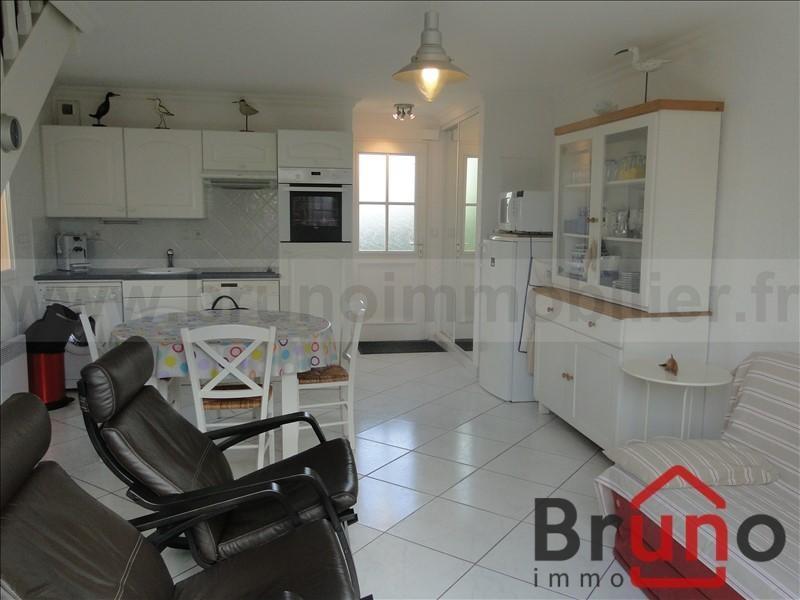 Sale house / villa Le crotoy 173200€ - Picture 4