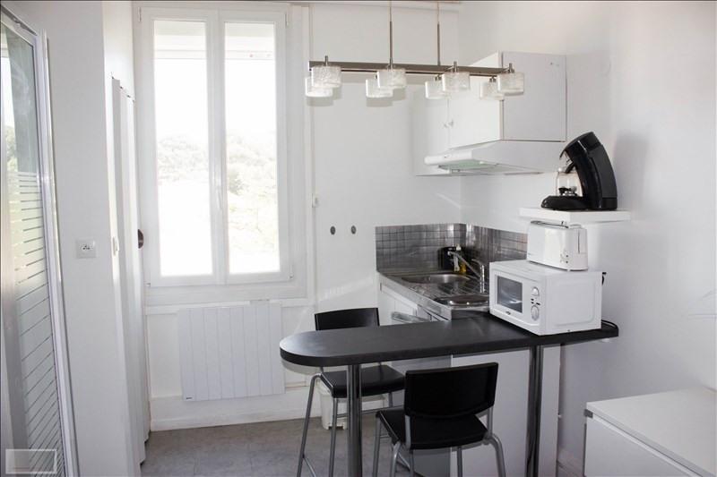 Produit d'investissement appartement La seyne sur mer 55000€ - Photo 1