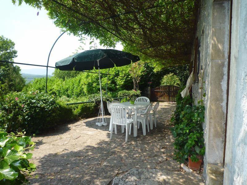 Vendita casa Seyssel 380000€ - Fotografia 2