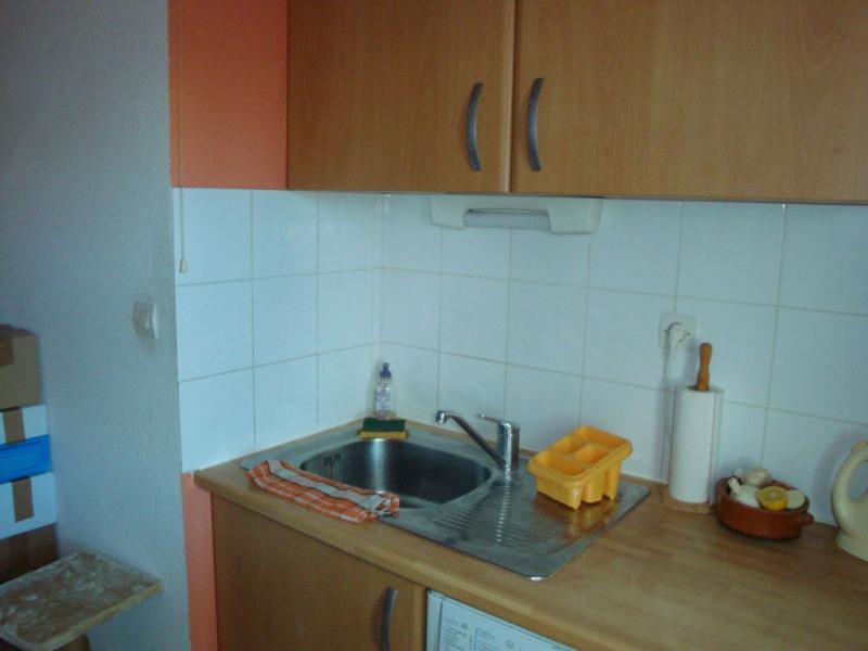 Vente appartement Agen 65000€ - Photo 6