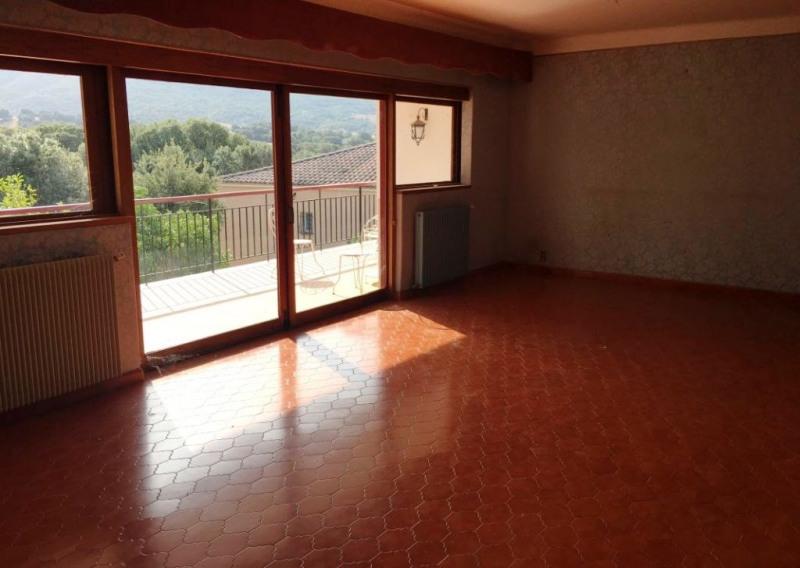 Sale house / villa Eccica-suarella 360000€ - Picture 6