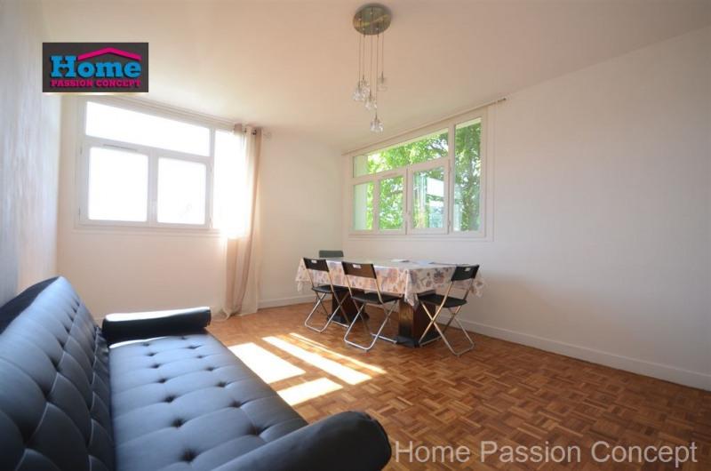Vente appartement Rueil malmaison 210000€ - Photo 1