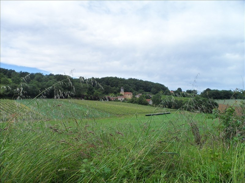 Vente terrain Garlin 38 500€ - Photo 3