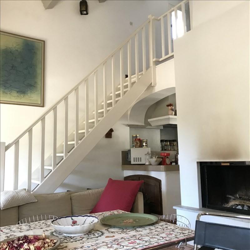 Vente de prestige maison / villa St marc jaumegarde 890000€ - Photo 6