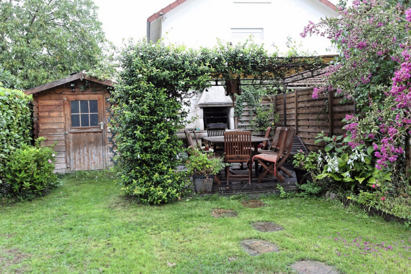 Vente maison / villa Conflans-sainte-honorine 449 000€ - Photo 14