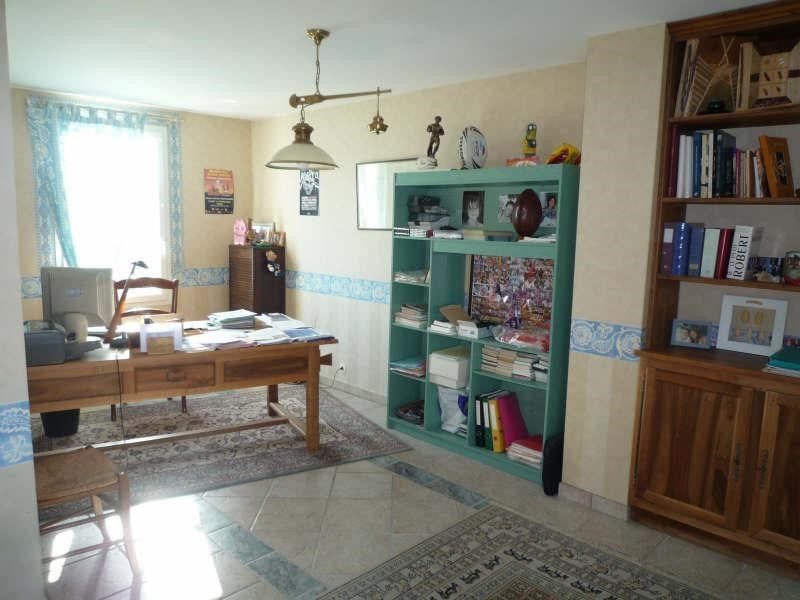 Vente de prestige maison / villa Cire d aunis 574750€ - Photo 5