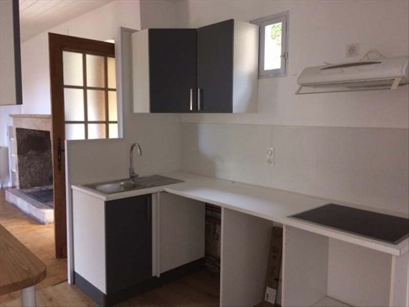 Location maison / villa St cyprien 530€ CC - Photo 4
