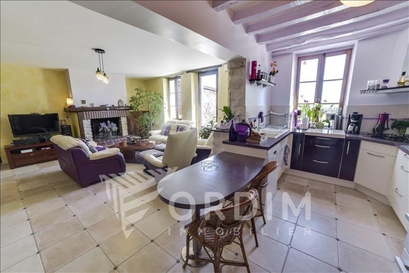Deluxe sale house / villa Auxerre 399000€ - Picture 2