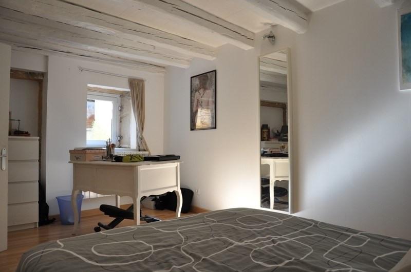 Vente maison / villa Gleize 210000€ - Photo 12