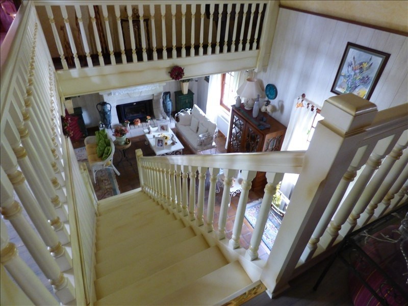 Revenda casa Avermes 437750€ - Fotografia 5