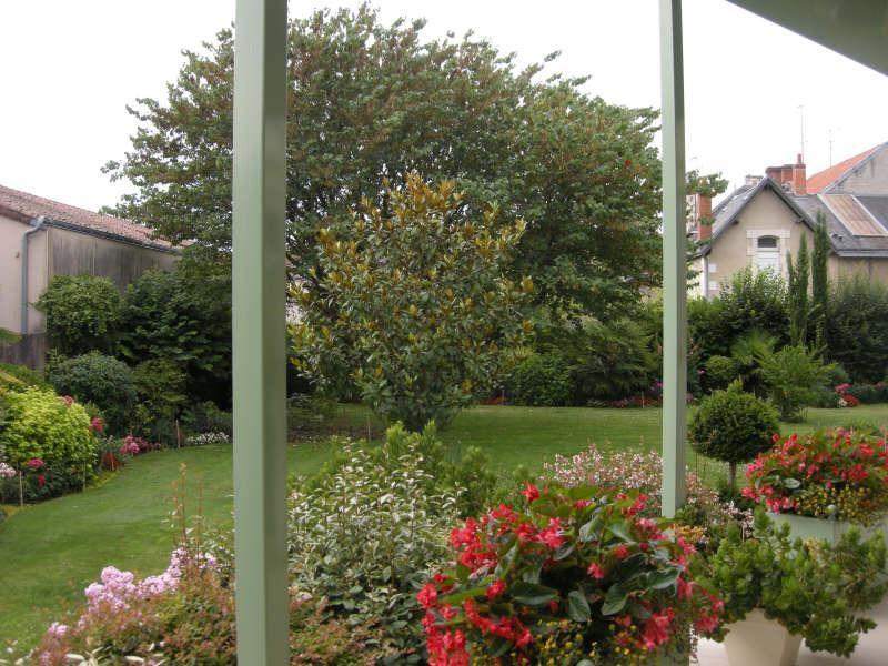 Vente de prestige maison / villa Chauvigny 690000€ - Photo 8