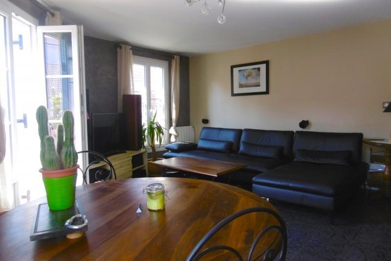 出售 公寓 Noisy le grand 230000€ - 照片 1