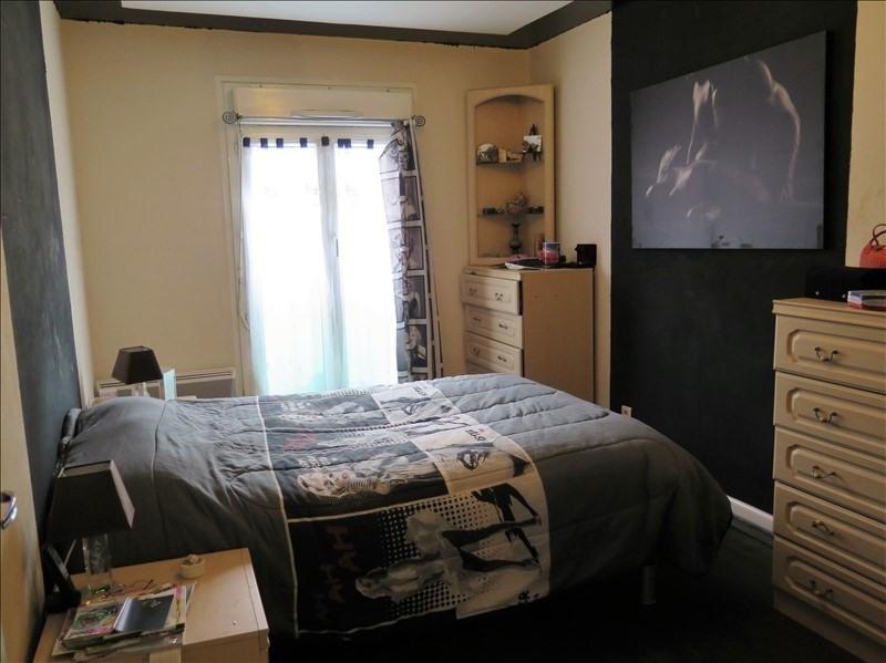 Affitto appartamento Pont a mousson 485€ CC - Fotografia 5