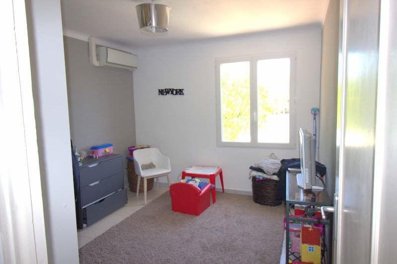 Vendita casa Noves 379000€ - Fotografia 8