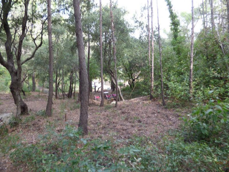 Vente terrain La valette du var 212000€ - Photo 2
