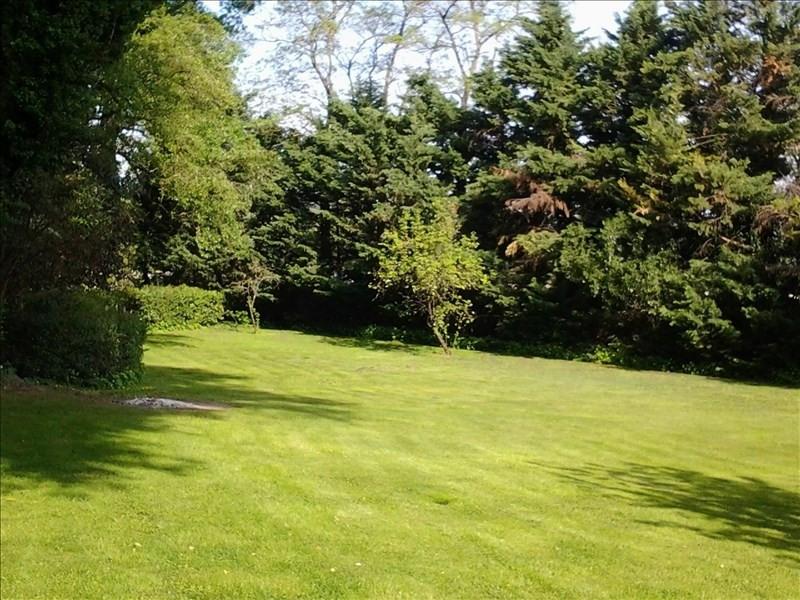 Sale house / villa Montelimar 292000€ - Picture 9