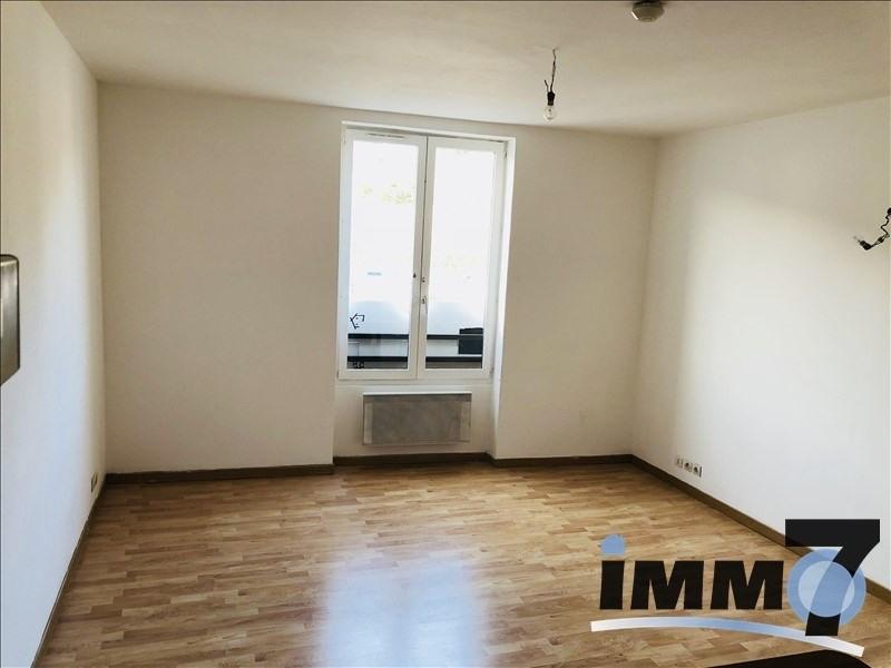 Produit d'investissement appartement La ferte sous jouarre 67500€ - Photo 3