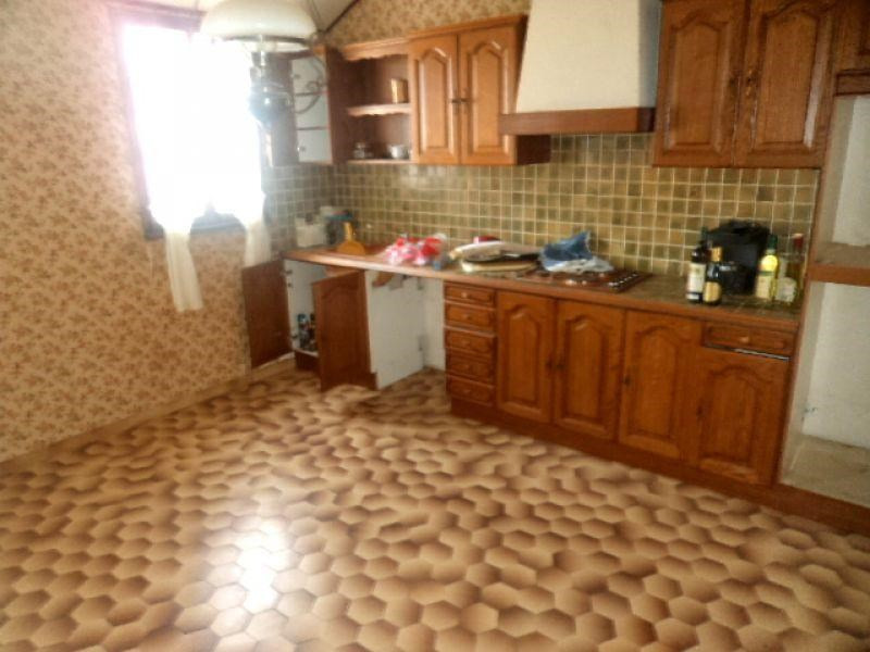 Sale building Lannilis 413400€ - Picture 8