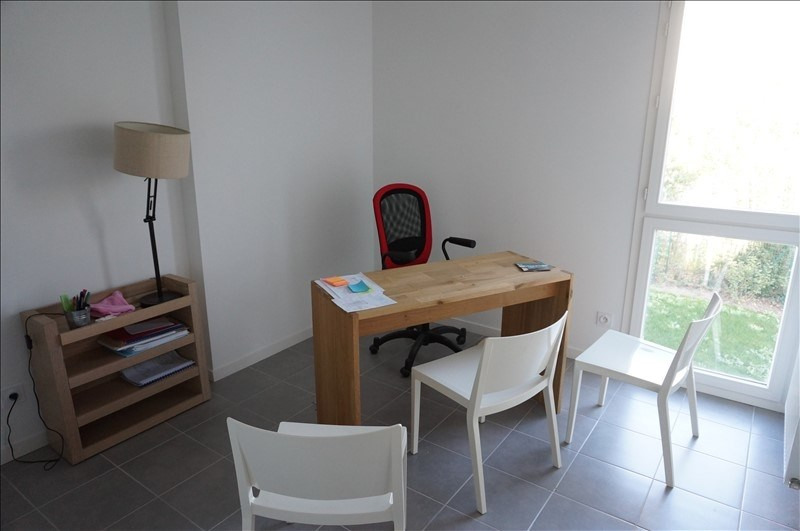 Vente appartement Toulouse 235 800€ - Photo 6