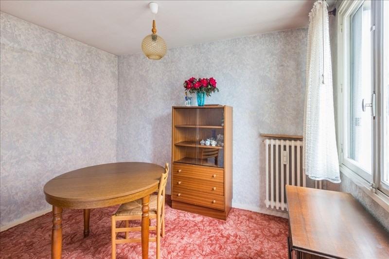 Vente appartement Dijon 79900€ - Photo 2